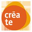create-empresas-logo