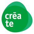 create-ferroviaria-logo