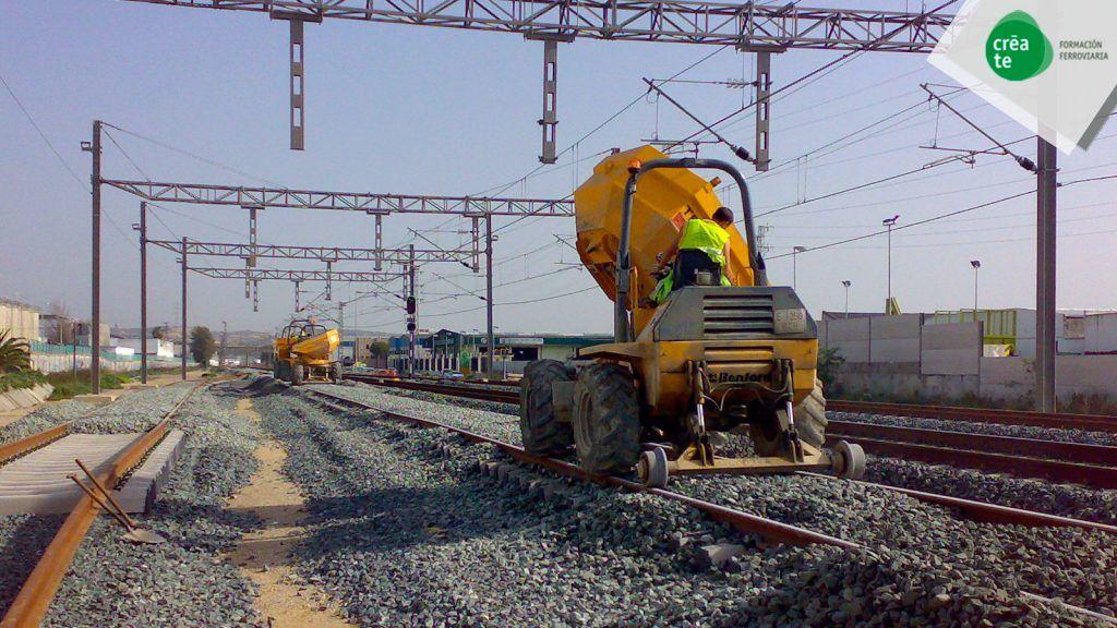 curso-ferroviario-create-formacio