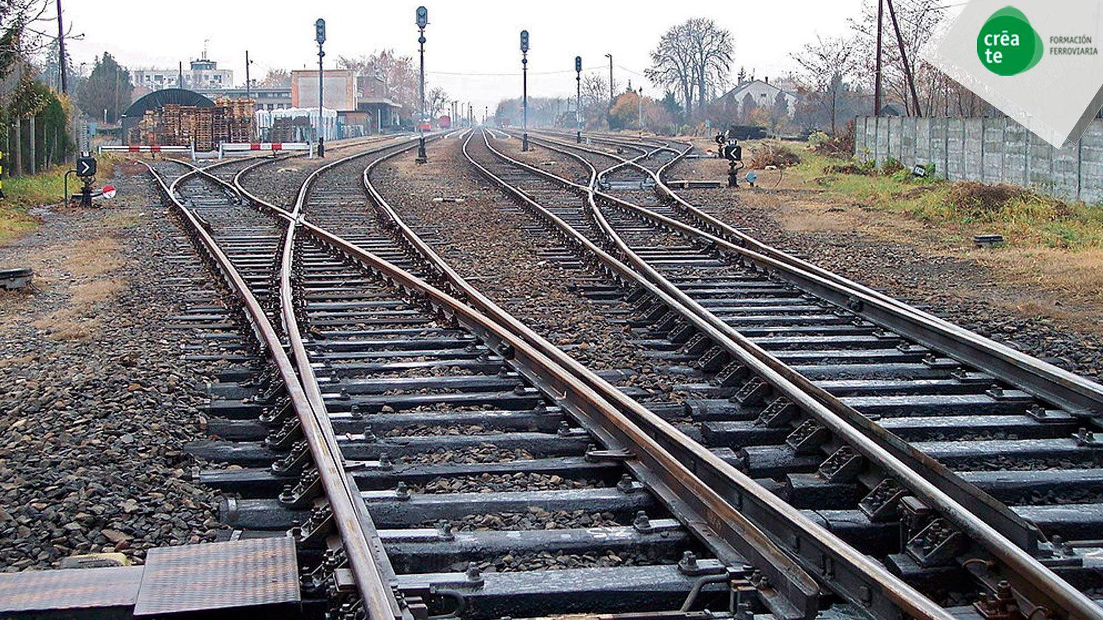 formacion-ferroviaria-create