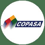 copasa2