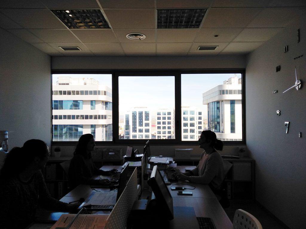 create-formacion, consultora de formación, cursos para empresas, cursos ferroviarios