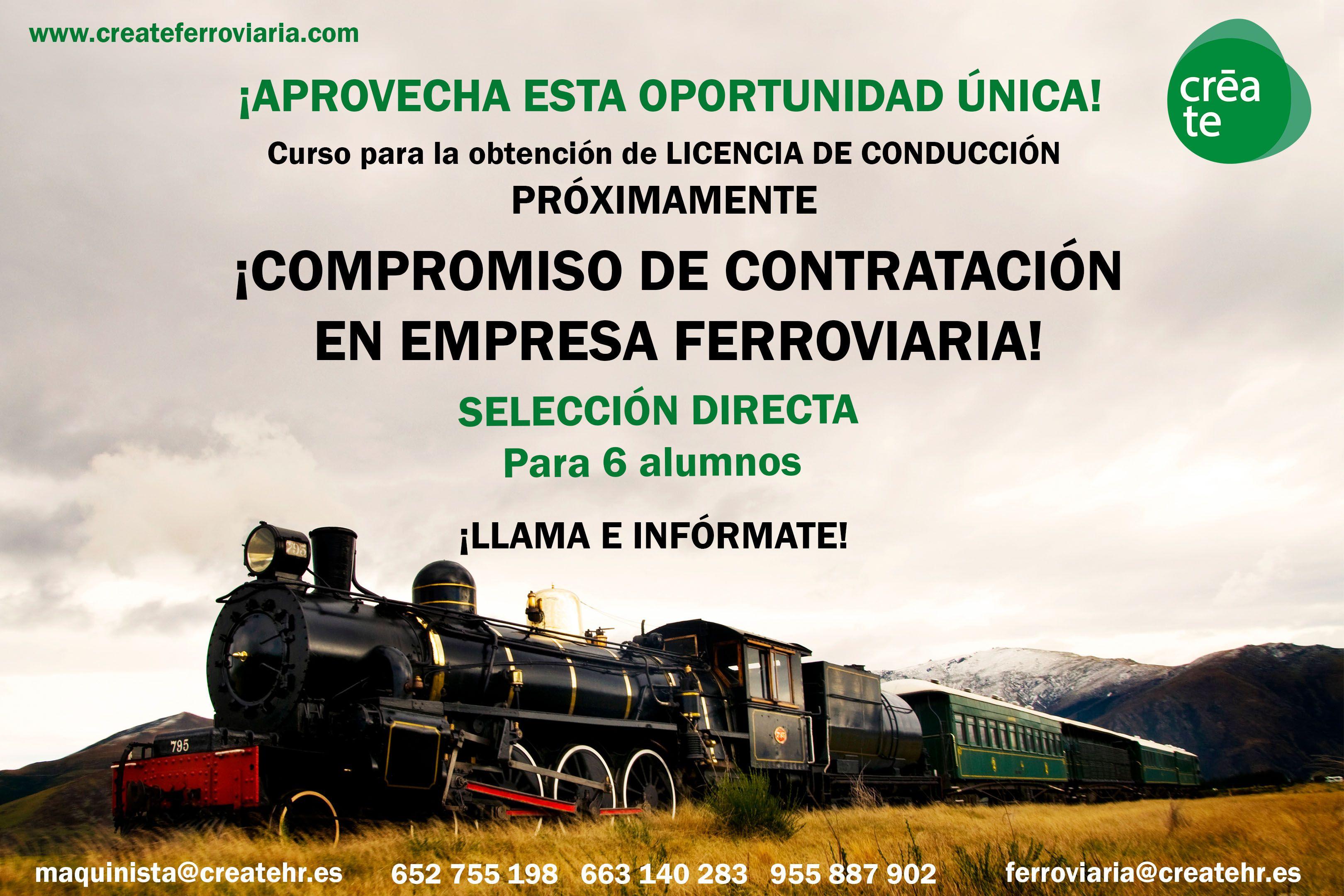 PROMO LICENCIA COMPROMISO web 2